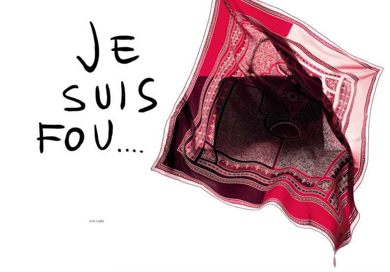 Je suis Fou_Rosso Lacca.png